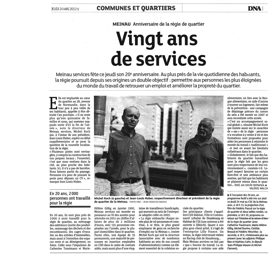 meinauservices_rp_20ans